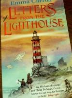 lighthouseletters