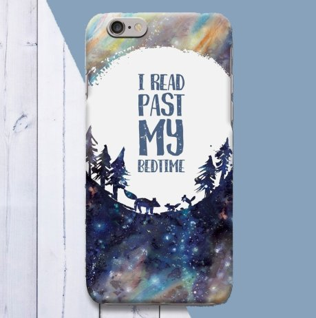 https://www.bookishly.co.uk/collections/phone-cases/products/i-read-past-my-bedtime-phone-case?variant=23897943495