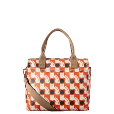 http://www.orlakiely.com/uk/bags/sale%20-%20bags/16SEPPC100/54278/Persimmon/