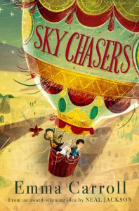 sky-chasers-675x1024